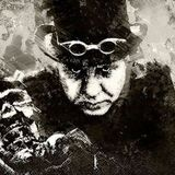 MICK MERCER RADIO Broadcast 73 - May 31st 2015