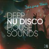 DEEP/ NU DISCO & SOUNDS