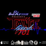 Trance-PodCast.ep701.(19.7.19)