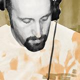 Tatsu live @ Puro Hotel Podcast