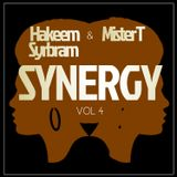 SYNERGY VOL 4