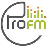 Gert V. Deephouse In The Mix on Pro FM.NL Week 21 2019