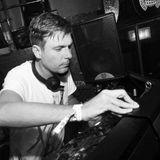 DARREN EMERSON live at milk bar, london uk 1991