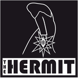 The Hermit Mixtape 2013 - Support for the Release of Liber 2 Mindset