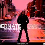 Hibernate Special Edition