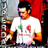 Superdan - Zone Competition Mix