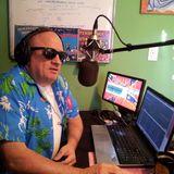 Rockabilly Rhythm Radio 21-02-13