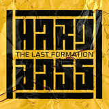 Headhunterz (Team Blue) @ Hard Bass 2019
