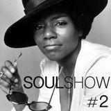 FUNKY SUNDAY[Soul Show#2]