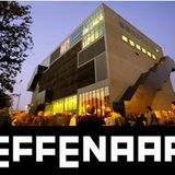 "Surgeon at ""9 Years Fluid"" @ Effenaar (Eindhoven-Holland) - 27-12-2003"