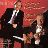 Richard Clayderman&Francis Goya ______Face To Face