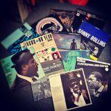 Urban Style Music - vinyl session one