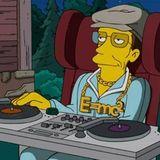 Robert Leiner - Sofias Pimp Mix 2 2014