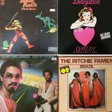 #MixMMP - Les perles Disco-Funk des archives sonores