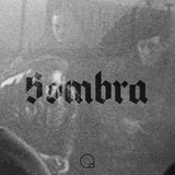 SOMBRA #5 (01.03.16)