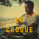 Upnloud Guests : Le Croque