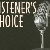 Listeners Choice Show Ian Drury