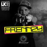 Frennzy - Diamond Club (Minimix)