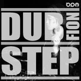 Sound Of Dubstep Minimix  - FION  /  BPM / TAIWAN  July-2013