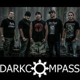DarkCompass 01-09-17