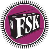 """""""Electronic Jam"""" FSK Radioshow"""