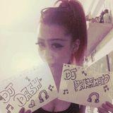 ParaNoid Ft. DJ Dash - EuroDance Mixtape #01 (Eurodance MothaFcukerz)