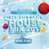 Christmas House Mix 2017