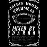 JACKIN HOUSE [VOL 3]