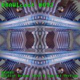 #092 Bushby - Machine Dreams Hold A Special Vertigo