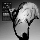 Rikson -{ リコ }- @ The Path Of The Wind_Podcast_018