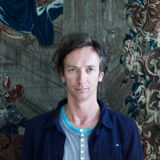 Fatcat Records Podcast - Hauschka Podcast