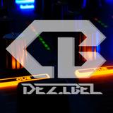 Dezibel - Turn up the Volume #6 (House mIx)