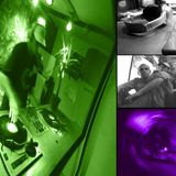 DeeJazZ GTi - ssugame mix 004