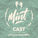 DJ Alex Nepa - Live from Chrome Liquor Lounge (Recorded 2/14/18)