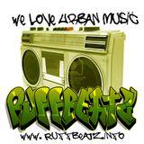 Ruffbeatz 07. 2012