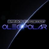 Oleg Polar - Breaks Exposition 025