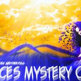 Voices mystery 002 episode