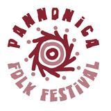 Pannonica Folk Festival 2016 - relacja Agnieszki Józwik