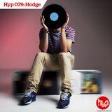 Hyp 079: Hodge