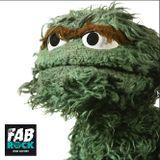 La Fabrock s02e02 - Green Onions ~ Never Catch Me - 20140912