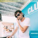 DJ Skanner - Essential mix @ Megapolis FM / 20.07.2017