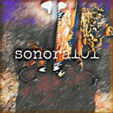 SONORA101 27.1.17