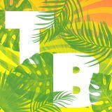 Tropical Beats Radio Show Dec '17 Hi-lites & Dee-lites Feat. Son Palenque, Ghetto Kumbe, ÌFÉ, MINA..