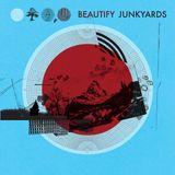 Atmosferas #3 - Beautify Junkyards