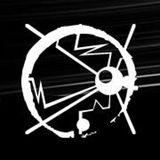 Kirtan @ Electronic Addiction, Progressive Psy-Trance MIx Session 03.07.2013