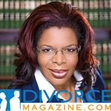 Family Lawyer Allison Williams discusses Equitable Distribution of Property During Divorce in New Je