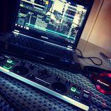 ezaki session house/tech house