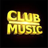 Club Mix Part I