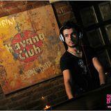 Dj Airini @ Commercial Mix 0107