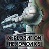 Headnoaks at X:Ploration 2017-11-10 (Suicide Circus Berlin)